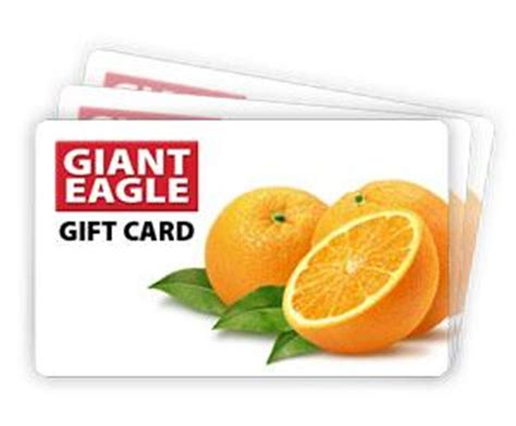 giant eagle gift cards shopping at your supermarket can be cheap - Gift Card Giant Eagle