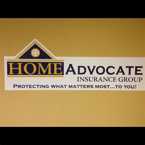home advocate insurance in hunt valley md 21031