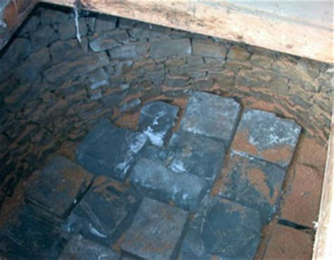 ice house interior harvesting ice for the leduc ice house homestead skills from days gone by