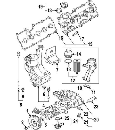 cartoon audi r8 audi r8 engine diagram wiring diagram