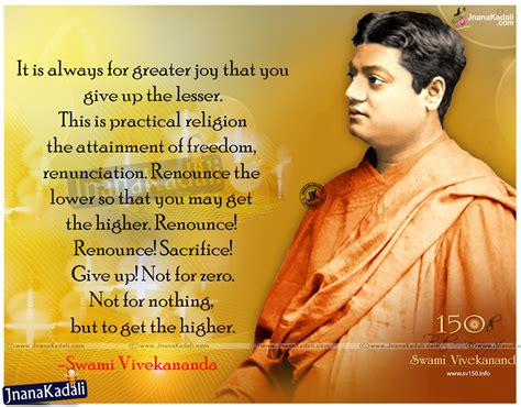 motivational quotes in tamil language with hd wallpapers swami vivekananda inspirational quotes with images