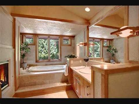 lloyds bathrooms sold the treehouse frank lloyd wright inspired design in