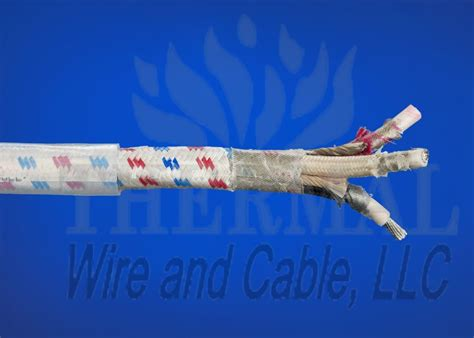 circuit integrity cable cost circuit integrity cable 28 images circuit integrity cable circuit wiring diagram free ducab