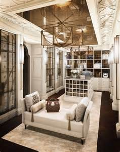 Is The Luxury Closet Legit by Luxurious Closets Transitional Closet