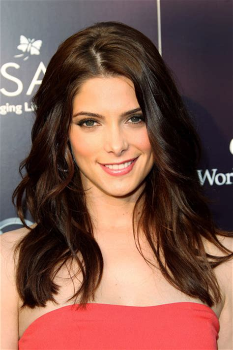 slightly wavy hairstyles brown slightly wavy hairstyles with side bangs hair for