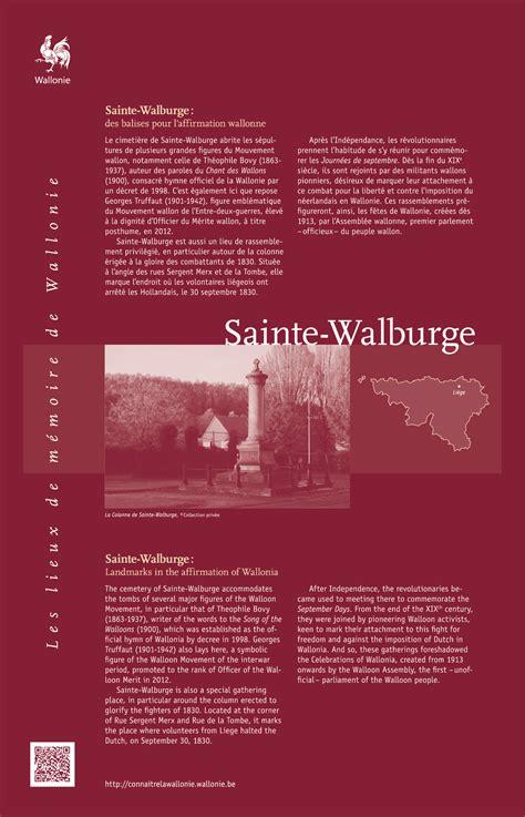 Plaque De Liege 1942 by Haust Jean Conna 238 Tre La Wallonie