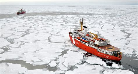 Arctic Continental Shelf by Un To Consider Russian Arctic Shelf Claim In Summer 2015