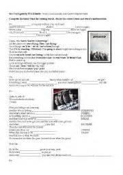 ted talk worksheet answers worksheets feelings worksheets page 97