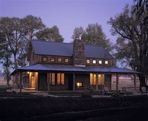barn style house plans with wrap around porch porch porch and more porch firepits fireplaces