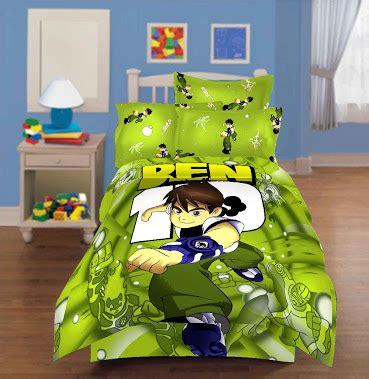 Bantal Guling Cinta Keropi grosir sprey bed cover sarung bantal cinta bantal cinta bantal lantai boneka