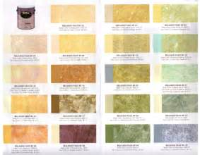 bellagio faux finish behr faux finishes venetian plaster