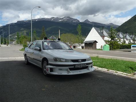 peugeot 406 coupe black 100 peugeot 406 coupe black a ride in a 1975