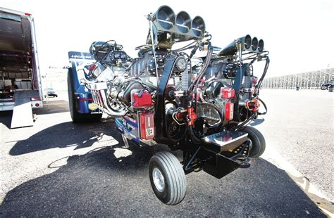 where to buy new engine for car 301 moved permanently