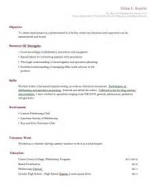 Resume Sample No Experience by College Student Resume No Experience Sample Resume Sample
