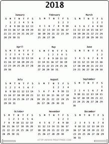 Calendar 2018 Pdf Hd 17 Best Ideas About Calendar 2018 On May 2018