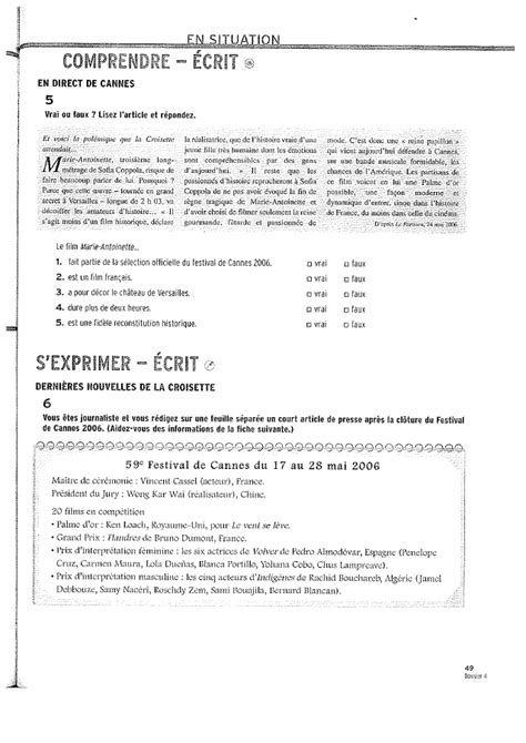 155414315 alter-ego-2-cahier-d-activites