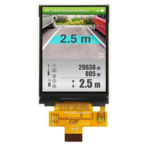 Lcd 2 4 Tft 240x320 240x320 lcd 240x320 tft lcd winstar display