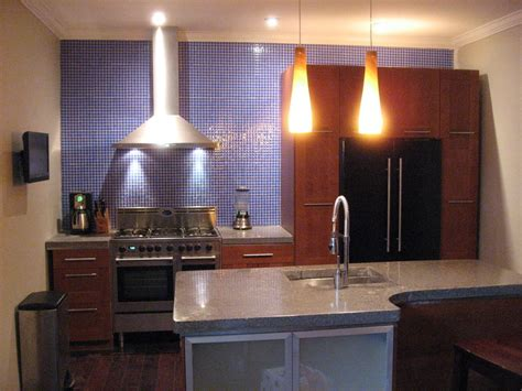 Concrete Countertops Kitchen Concrete Countertops For The Kitchen A Solid Surface On The Cheap
