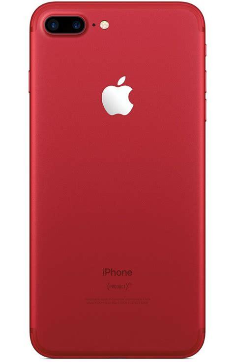 apple iphone   gb gsm unlocked smartphone ebay