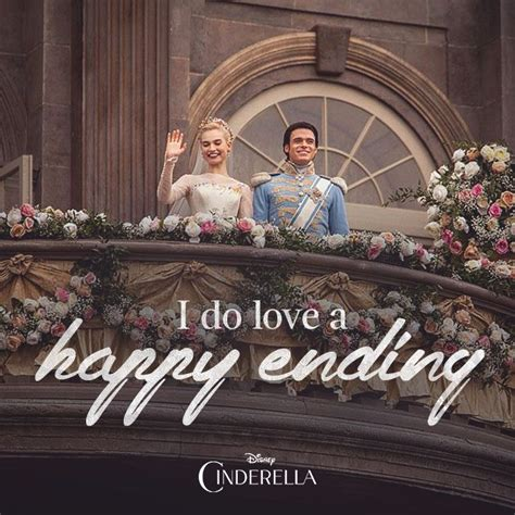 Cinderella Film Ending   521 best images about midnight changes everything