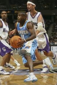 earl boykins bench the talk of the town the official site of the denver nuggets