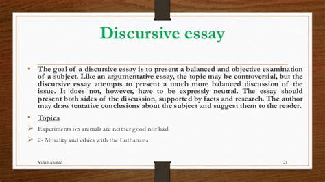 Discursive Essay On Euthanasia by Discursive Essay On Euthanasia