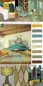 Interior Home Colors For 2015 by Color Trends 2015 Stellar Interior Design
