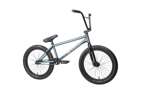 mark burnett bike check 2017 2017 forecaster mark burnett sunday bikes