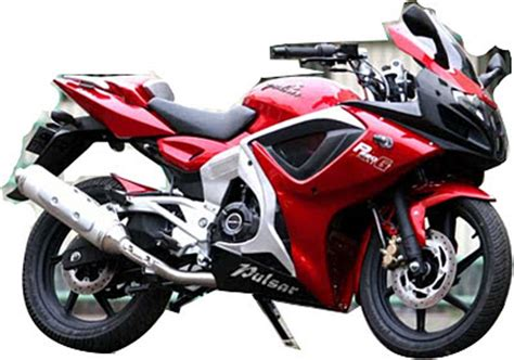 bajaj pulsar 550cc education tech new bajaj pulsar 2012 200cc