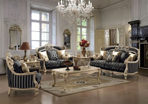 victorian living room sets 17 best images about homey design on pinterest on