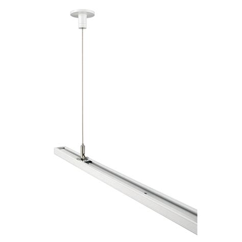 Track Lighting Suspended Ceiling Suspended Ceiling Track Lighting Winda 7 Furniture