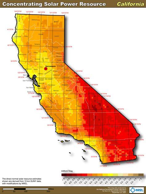 california solar map hydropower analysis related keywords hydropower analysis