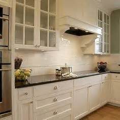beautiful Do You Tile Under Kitchen Cabinets #4: 46043bdf2bc0df42bba525d277ba4bbd.jpg