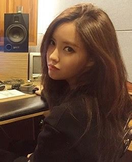 hyomin sketch album review showcase review hyomin s album is so f cking