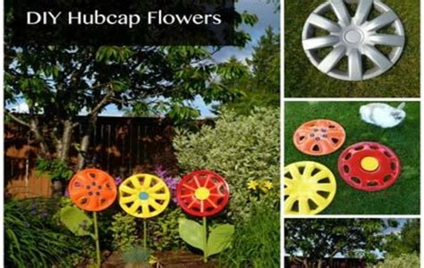 summer backyard ideas diy backyard ideas and crafts from recycled things