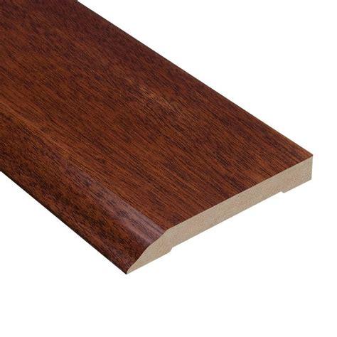 base maple wood molding trim wood flooring the