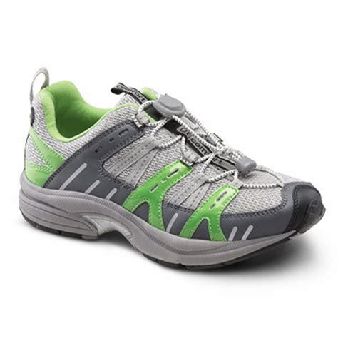www dr comfort com dr comfort refresh athletic cross trainer diabetic