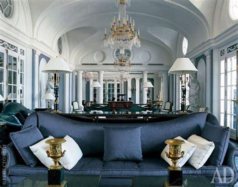 best 20 neoclassical interior ideas on pinterest 1000 ideas about neoclassical interior on pinterest