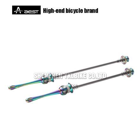 where to get brake light fixed fixed gear bike parts road bike brake light weight bike