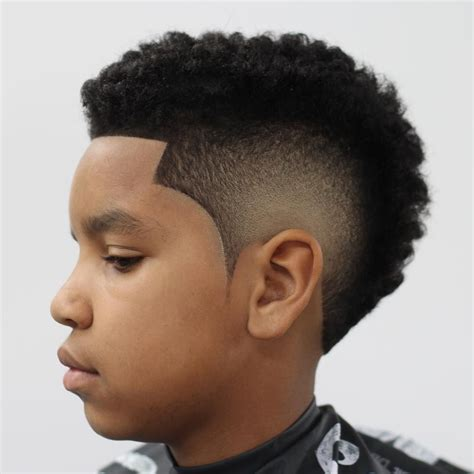 black s haircuts different types of fade haircuts for men hairs picture