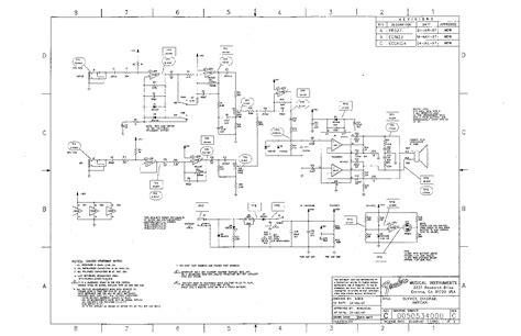 fender mustang 1 lifier fender frontman 15g schematic fender mustang ii schematic