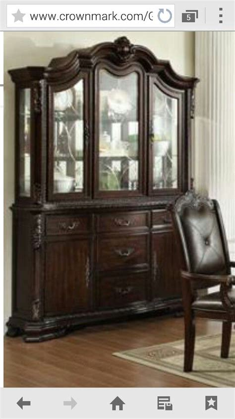 formal dining room sets with china cabinet china cabinet formal dining room pinterest china china cabinets and cabinets