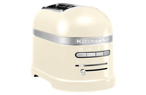 tostapane kitchen aid sito ufficiale kitchenaid elettrodomestici da cucina