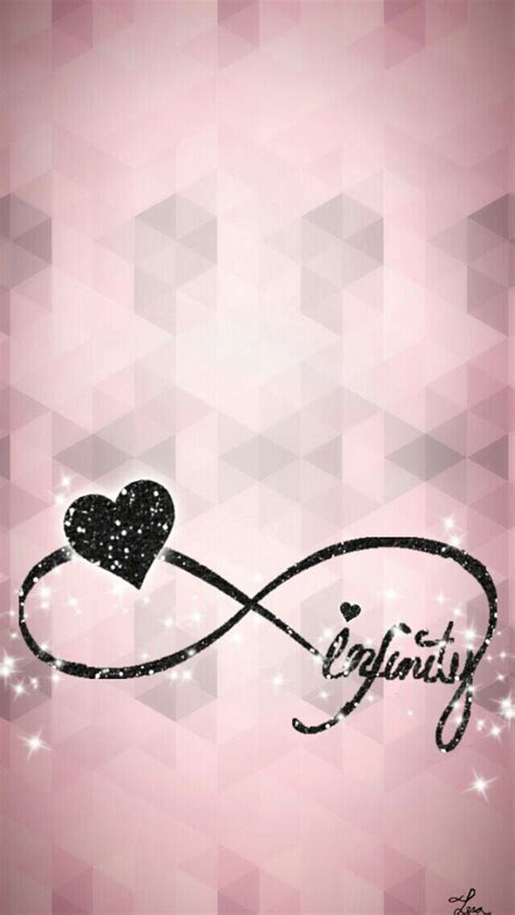 infinity wallpaper infinity cocoppa wallpaper cocoppa
