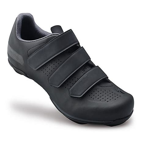 specialized sport road shoe specialized sport rbx road shoes
