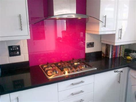 glass kitchen splashbacks uk leeds  reviews glass