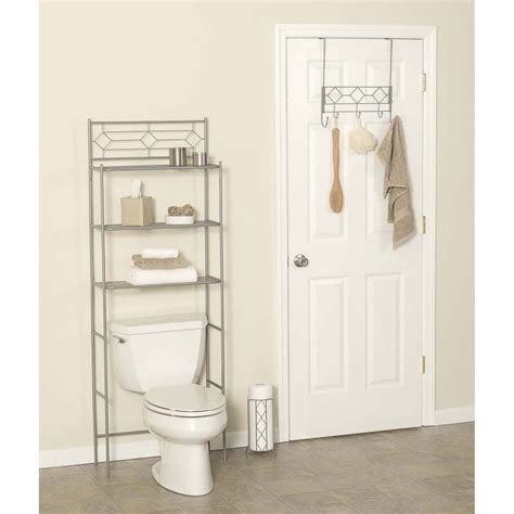 Bathroom Storage Solutions Cheap Small Bathroom Storage Solutions Awesome House Small Bathroom Storage Ideas