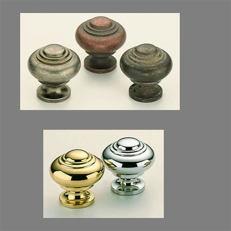 Omnia Door Knobs by Omnia 9102 Cabinet Knob Low Price Door Knobs