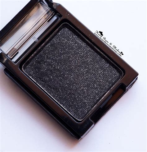 Eyeshadow Revlon revlon colorstay shadowlinks onyx review swatches