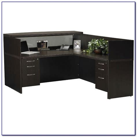 L Shaped Desk Uk Hon L Shaped Reception Desk Desk Home Design Ideas Oemqnzwbxl74143